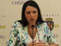 Veronica Herța (2015-09-08).png