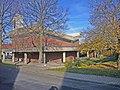 Versoehnungskirche-wf-seitenansicht-1.jpg