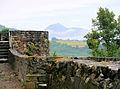 Vertaizon - Le Puy-de-Dôme vu des vestiges des remparts -764.jpg