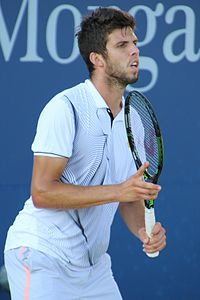 Vesely US16 (8) (29749189512).jpg