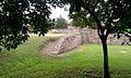 Vestigos de posibles asentamientos en Tenayuca II.jpg