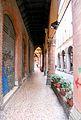Via Castiglione.JPG