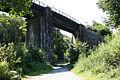 Viaduct - geograph.org.uk - 536721.jpg