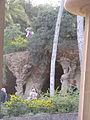 Viaducte Güell (Parc Güell).jpg