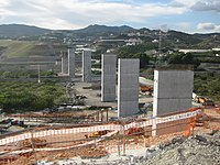 Viaducto de Molvízar.JPG