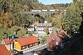 Viadukt bei Blankenburg.jpg