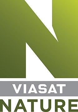 Картинки по запросу viasat nature