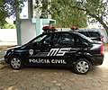 Viatura Policial do Mato Grosso do Sul.JPG