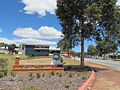 Vic Park welcome - Rivervale GE Hwy.jpg