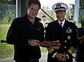 Vice Chairman of the Joint Chiefs of Staff at Invictus Games 140911-F-NL936-281.jpg