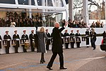 Vice President Joe Biden walks in 57th Presidential Inaugural Parade 130121-Z-QU230-214.jpg