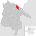 Vichtenstein im Bezirk SD.png