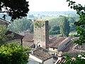 Vicopisano-torre Malanima.jpg
