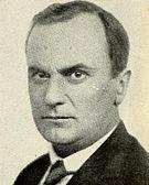 Viktor Tourjansky -  Bild