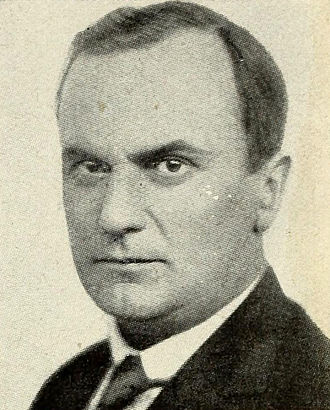 Victor Tourjansky - Image: Victor Tourjansky