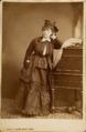 Victoria-Woodhull-by-Mathew-Brady-c1870.png