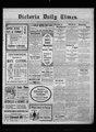 Victoria Daily Times (1900-09-26) (IA victoriadailytimes19000926).pdf