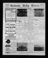 Victoria Daily Times (1905-08-05) (IA victoriadailytimes19050805).pdf