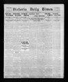 Victoria Daily Times (1905-09-21) (IA victoriadailytimes19050921).pdf