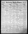 Victoria Daily Times (1908-03-17) (IA victoriadailytimes19080317).pdf