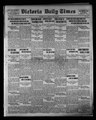 Victoria Daily Times (1913-05-11) (IA victoriadailytimes19130511).pdf