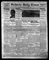 Victoria Daily Times (1913-09-20) (IA victoriadailytimes19130920).pdf