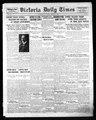 Victoria Daily Times (1914-03-27) (IA victoriadailytimes19140327).pdf