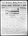 Victoria Daily Times (1914-09-16) (IA victoriadailytimes19140916).pdf