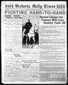 Victoria Daily Times (1914-09-27) (IA victoriadailytimes19140927).pdf