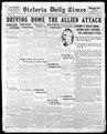 Victoria Daily Times (1914-09-28) (IA victoriadailytimes19140928).pdf