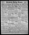 Victoria Daily Times (1920-05-13) (IA victoriadailytimes19200513).pdf