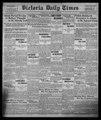 Victoria Daily Times (1920-07-24) (IA victoriadailytimes19200724).pdf