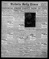 Victoria Daily Times (1920-08-27) (IA victoriadailytimes19200827).pdf
