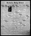 Victoria Daily Times (1922-07-24) (IA victoriadailytimes19220724).pdf