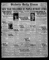 Victoria Daily Times (1925-01-01) (IA victoriadailytimes19250101).pdf