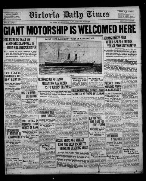 File:Victoria Daily Times (1925-01-29) (IA victoriadailytimes19250129).pdf