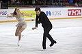 Victoria SINITSINA Nikita KATSALAPOV-GPFrance 2018-Ice dance FD-IMG 6672.jpeg