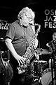 Vidar Johansen Oslo Jazzfestival 2018 (160813).jpg