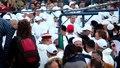 File:Videos of the Samaritan Passover sacrifice MVI 1829.ogv