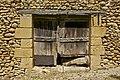 Vieille porte grange Moulin-Haut.jpg
