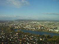 Vienna 2006-11-02 084.jpg