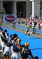 Vienna City Marathon 20090419 Peter Fankhauser AUT (21.).jpg