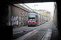 Vienna Trolley 716 (5592099490).jpg