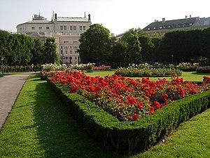 Vienna by Martin - 18.JPG