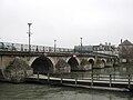 Vierzon pont bassin 1.jpg