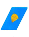 Vietnam People's Air Force signal 2.png