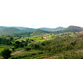 View at Araku Valley2.jpg