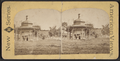 View at Saratoga, from Robert N. Dennis collection of stereoscopic views 6.png