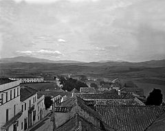 View from San Roque.jpg