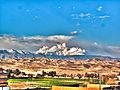 View from Taj - HDR (5488614954).jpg